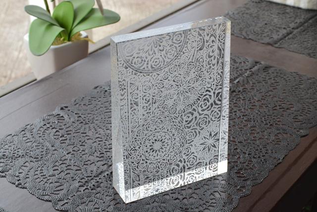 glassstand01